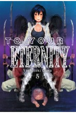 TO YOUR ETERNITY 05