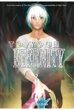 TO YOUR ETERNITY 07