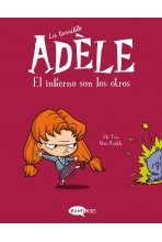 copy of LA TERRIBLE ADELE 01