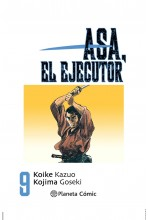 copy of ASA EL EJECUTOR 03...
