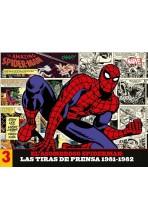 copy of EL ASOMBROSO...