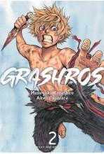 GRASHROS 02