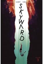 SKYWARD 03 (DE 3)