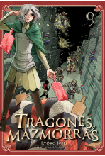 copy of TRAGONES Y...