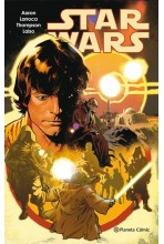STAR WARS (TOMO RECOPILATORIO) 05