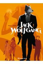 JACK WOLFGANG 01
