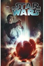 STAR WARS 11 (DE 13) (TOMO...