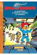 QUENA Y EL SACRAMUS 06