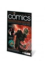 copy of REVISTA ECC CÓMICS 02