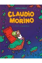CLAUDIO Y MORINO 02:...