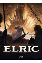ELRIC 04