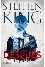 DESPUES (STEPHEN KING)