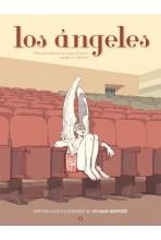 LOS ANGELES: FILM...