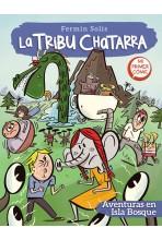 LA TRIBU CHATARRA 02:...