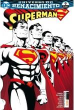 copy of SUPERMAN:...