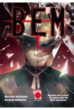 BEM 01