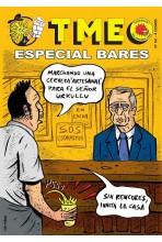 TMEO 161: ESPECIAL BARES