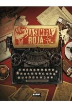 copy of LA SOMBRA ROJA