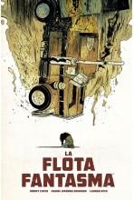 copy of LA FLOTA FANTASMA