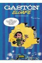 GASTÓN ELGAFE 05 (DE 5)...