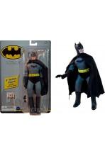 DC COMICS MEGO BATMAN RETRO