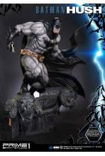 copy of BATMAN HUSH ESTATUA...