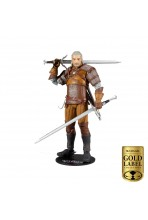 copy of THE WITCHER FIGURA...