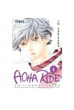 AOHA RIDE 04 (DE 13)