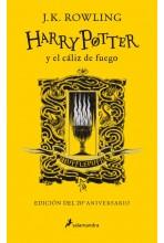 copy of HARRY POTTER Y EL...