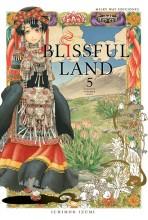 BLISSFUL LAND 05