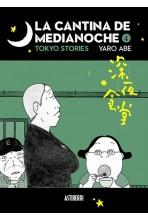 LA CANTINA DE MEDIANOCHE 04