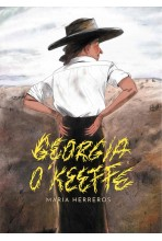 GEORGIA O'KEEFFE (2ª EDICION)
