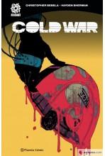 COLD WAR 01