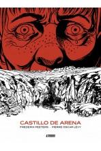 CASTILLO DE ARENA (NUEVA...