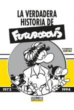 LA VERDADERA HISTORIA DE...