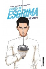 ESCUELA DE ESGRIMA 01