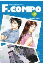 F.COMPO 02 (DE 11)