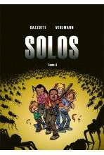 copy of SOLOS 01