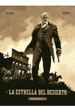 LA ESTRELLA DEL DESIERTO 01...