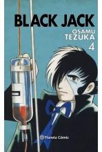 BLACK JACK 04 DE 08