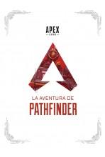 APEX LEGENDS: LA AVENTURA...
