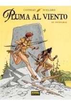 PLUMA AL VIENTO (INTEGRAL)...
