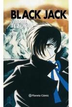 BLACK JACK 05 DE 08