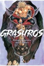 GRASHROS 03