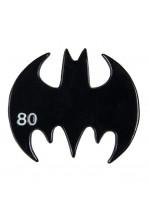PIN METAL BATMAN DC COMICS
