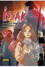 ISSAK 06