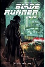 BLADE RUNNER 2029 01 (DE...