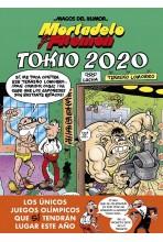 MAGOS DEL HUMOR 204:...