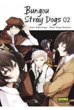copy of BUNGOU STRAY DOGS 01