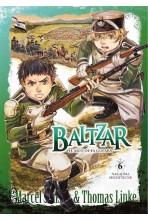 BALTZAR 06